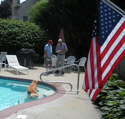 pools in wilmington delaware