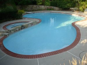 Delaware, Pennsylvania & Maryland pool repairs