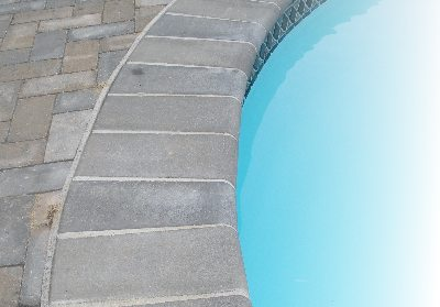 Wilmington, DE inground pool repairs