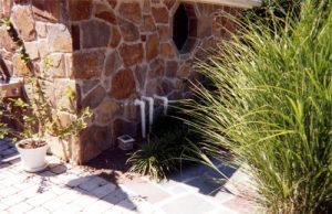 Bear & Middletown DE pool renovations