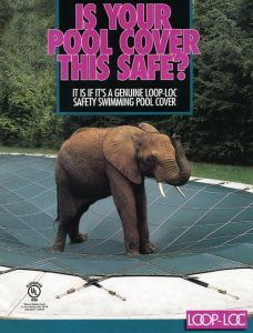 Delaware Pool Safety Covers