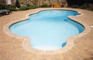 Wilmington Delaware pools